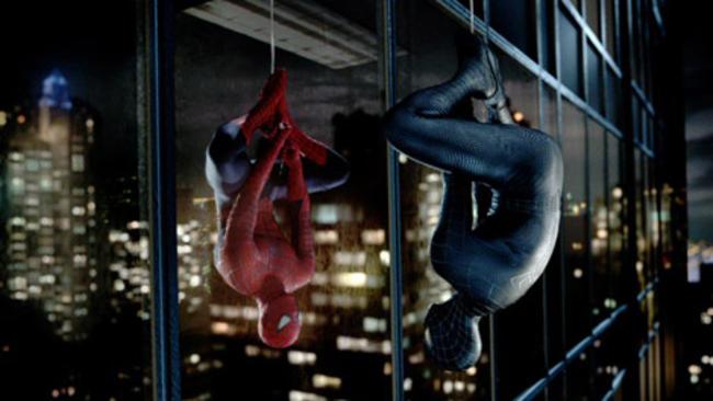 spider-man-3-2