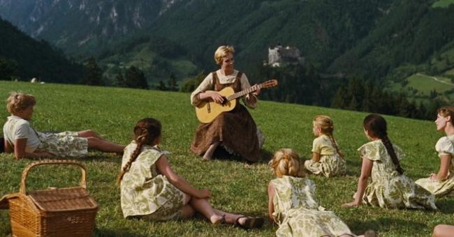 the-sound-of-music-1