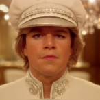 Behind the Candelabra trailer - video