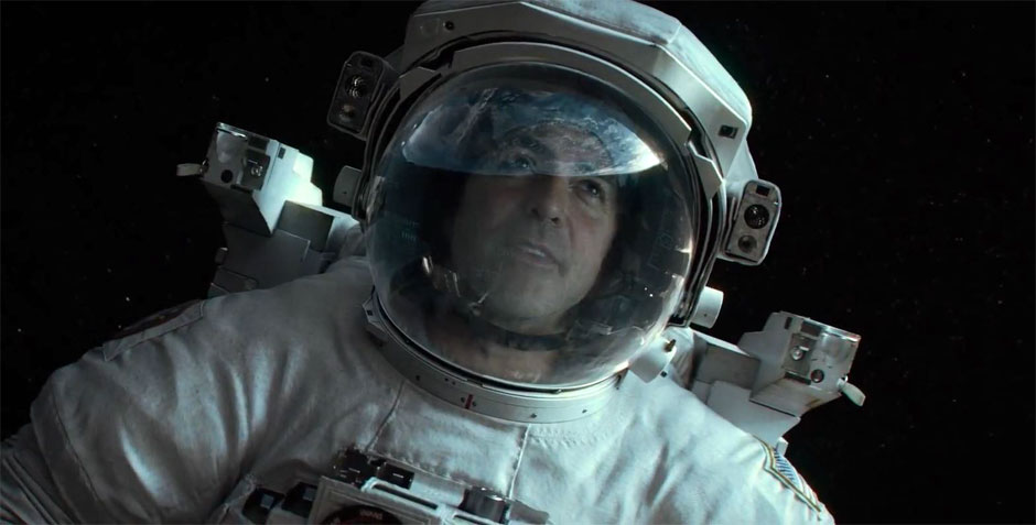 George-Clooney-in-Gravity-