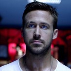 OnlyGodForgives02