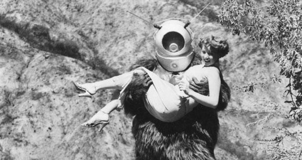 10 Sci Fi Movies So Bad They Are Hilarious 171 Taste Of