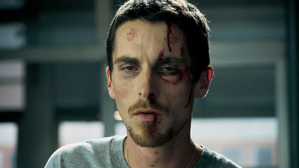 the-machinist-2004-1