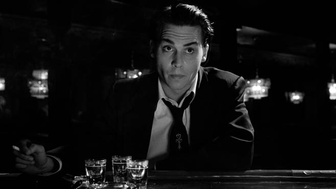 Ed_Wood_Johnny_Depp