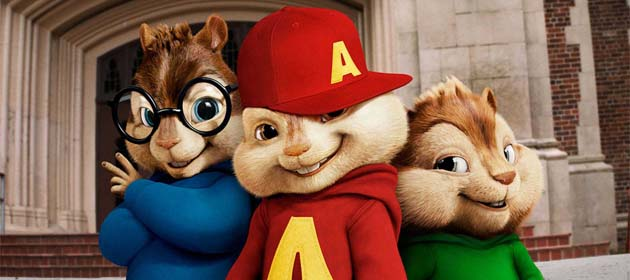 alvin-and-the-chipmunks-the-squeakquel-2009--01
