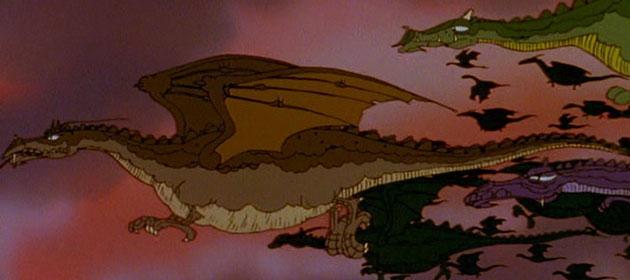 flight-of-dragons-1982
