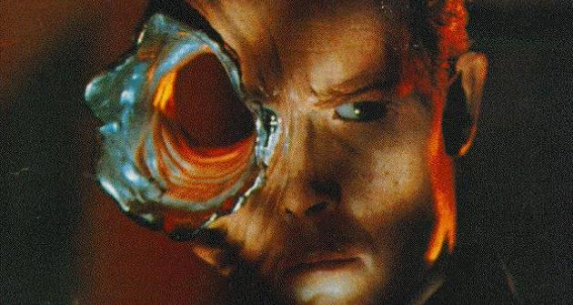 terminator-2-judgement-day-1991