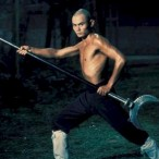 the-36th-chamber-of-shaolin-1978