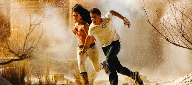 transformers-revenge-of-the-fallen-2009