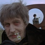 The Abominable Dr Phibes