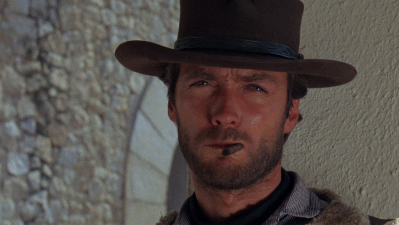 a-fistful-of-dollars-eastwood