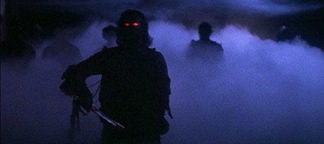 best-the-fog-1980