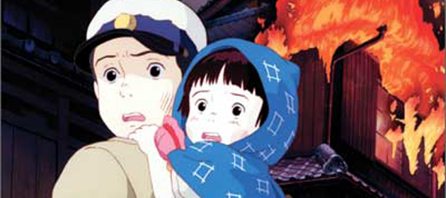 grave-of-the-fireflies-1988-1