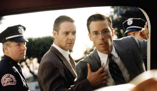 la-confidential-1997