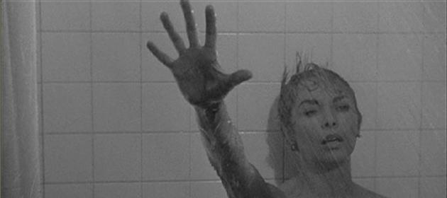 psycho-1960-2