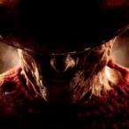 Nightmare_on_elm_street_New_poster