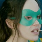 ellen-page-as-libby-in-super-2010