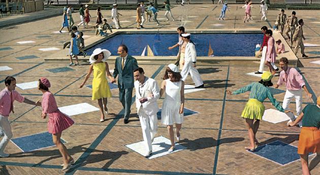 les-demoiselles-de-rochefort-1967