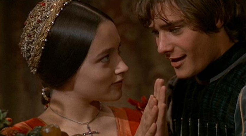 romeo_and_juliet_1968
