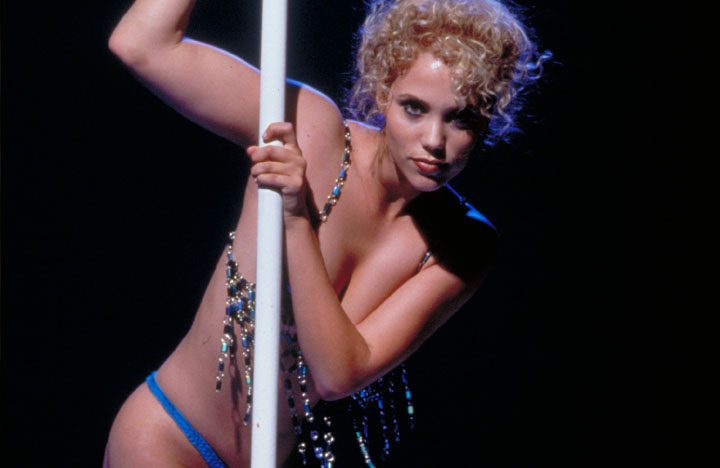1995_showgirls