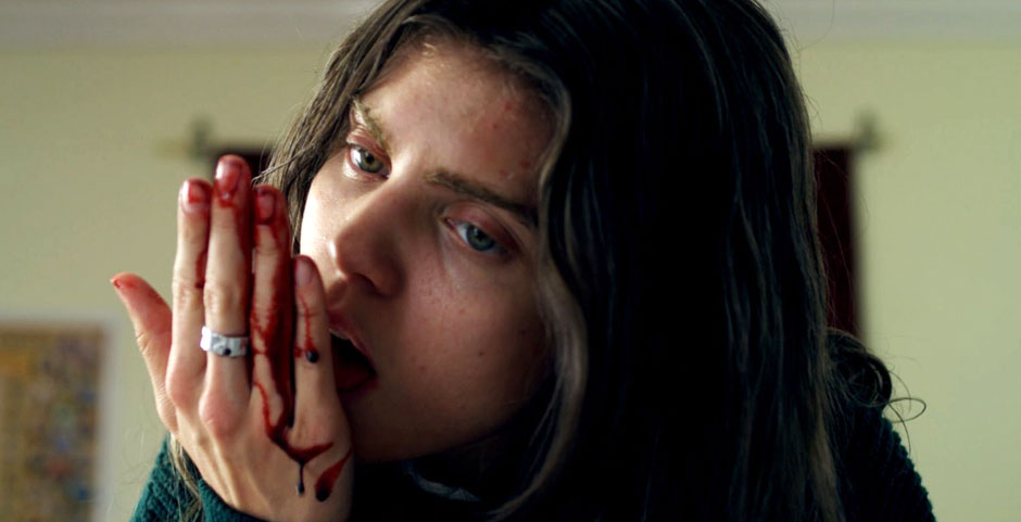 AnnaLynne-McCord-in-Excision-2012-Movie-Image