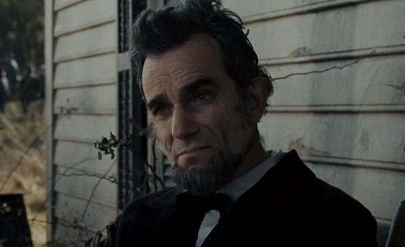 The 12 Best Daniel Day-Lewis Movies You Need To Watch ...