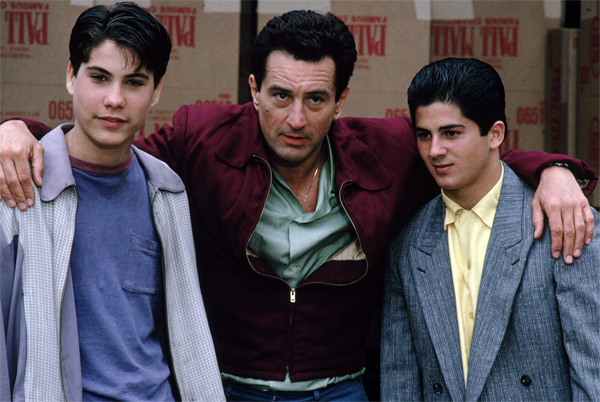 Goodfellas_movie_image