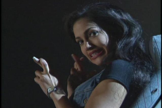 Selena-1997-jennifer-lopez