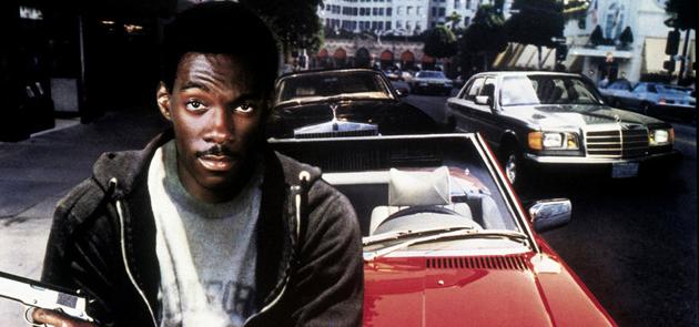 beverly-hills-cop-1984