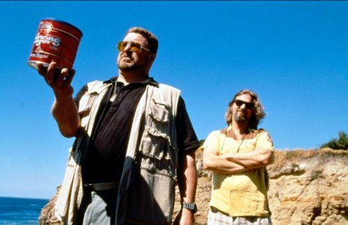 big-lebowski-facts-5