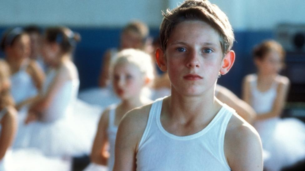 billy_elliot_jamie_bell