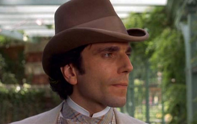 daniel-day-lewis-the-age-of-innocence