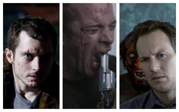 disturbing horror movies