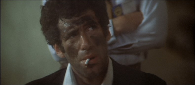 robert-altman-the-long-goodbye-elliott-gould