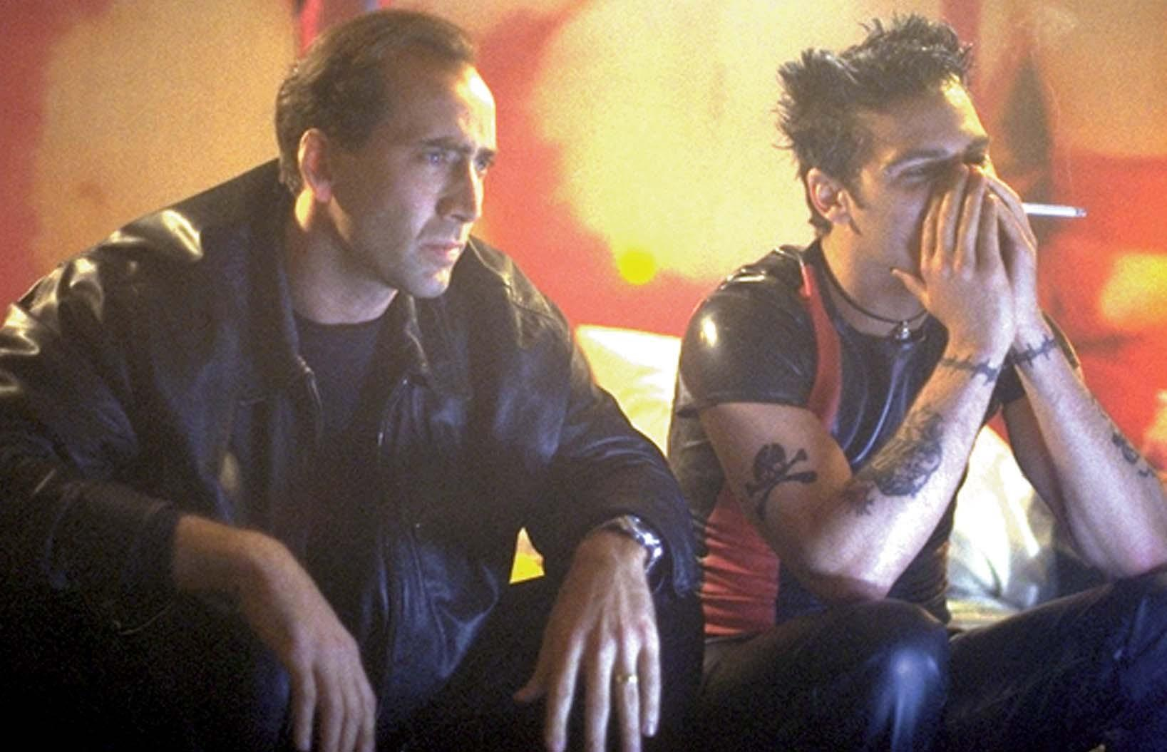 still-of-nicolas-cage-and-joaquin-phoenix-in-8mm