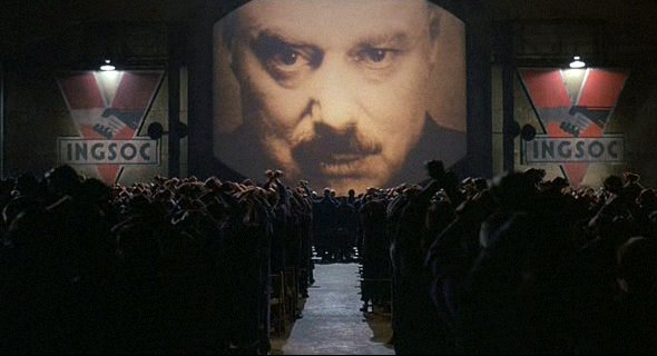 Image result for 1984 movie