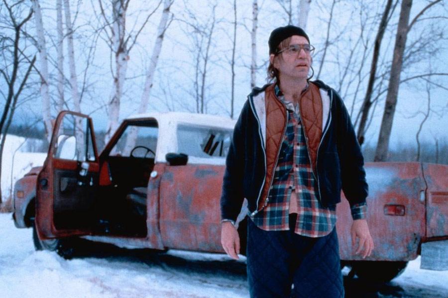 Best winter movies