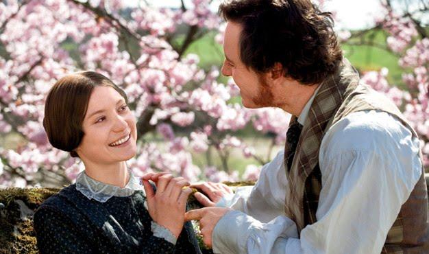 Jane-Eyre-2011-edward-fairfax-rochester