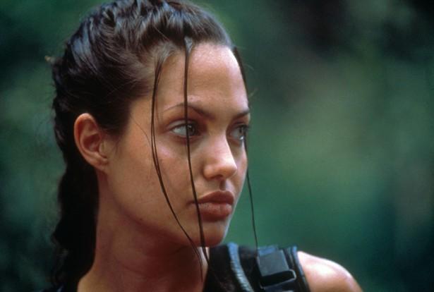 Lara_Croft_Tomb_Raider