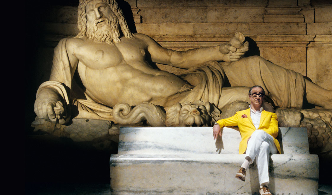 Paolo-Sorrentino-The-Great-Beauty