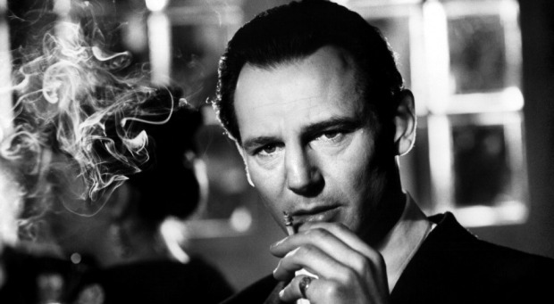 Lighting for black and white is a different critter altogether. Certain color tones either come out garish or washed during ?lming.  sc 1 st  Taste of Cinema & The 10 Most Exquisitely Lit Films Of All Time « Taste of Cinema ...