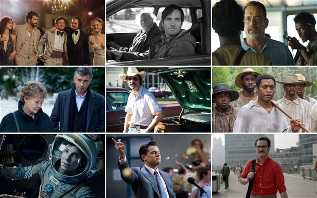 oscars-best-pictur-nominees-2014