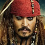 pirates-of-the-caribbean-on-stranger-tides
