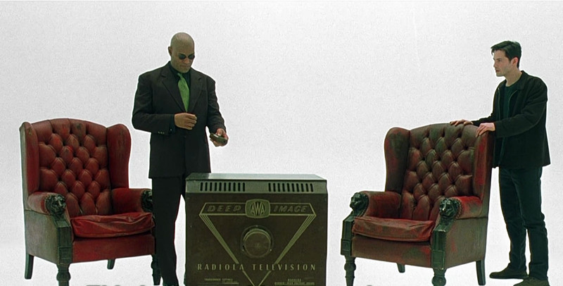 this_is_the_world_that_you_know_the_matrix_40m_35s_television_wing_chairs_morpheus_neo