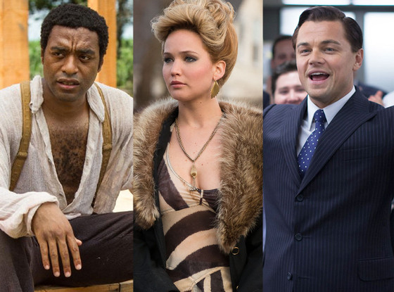 American-Hustle-12-Years-A-Slave-Wolf-Of-Wall-Street