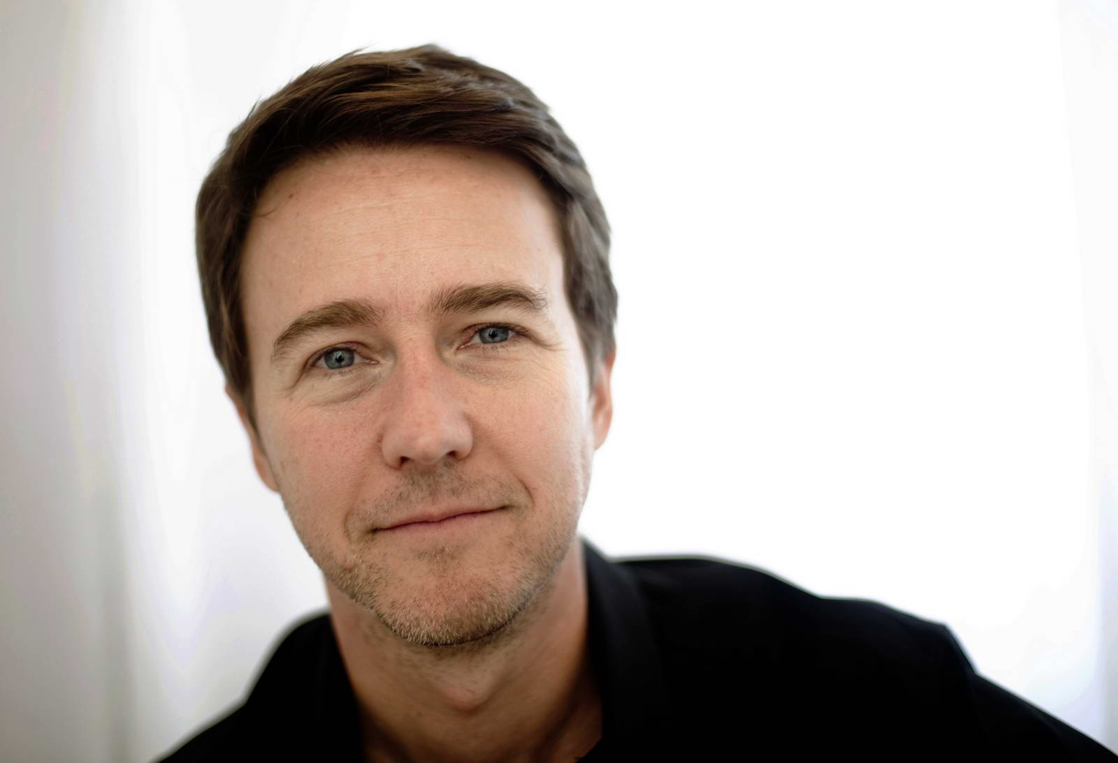 Edward_Norton