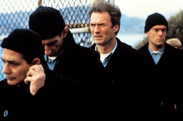 Escape-Alcatraz-Clint_610