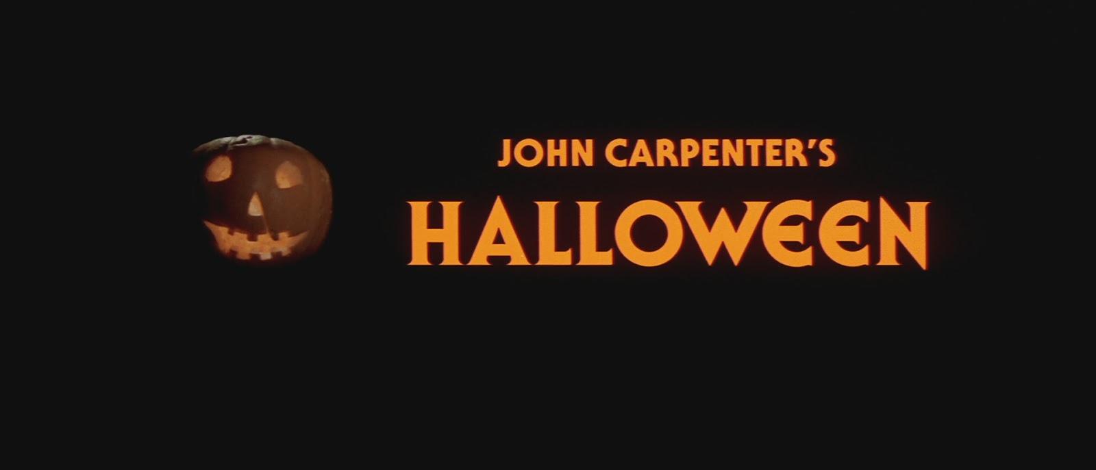 Halloween-filmmaking-lessons