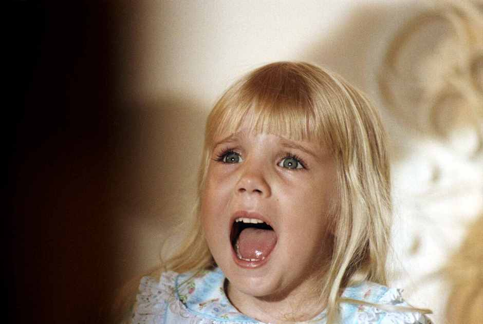 Heather-ORourke-in-Poltergeist-1982-Movie-Image