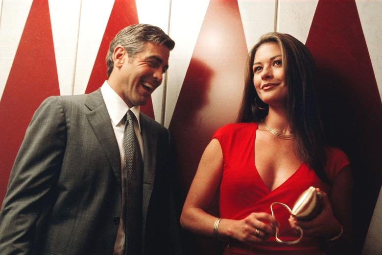 Intolerable Cruelty